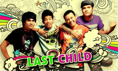 Download Last Child-Download Last Child full Album-Download Last Child Album Our Biggest Thing Ever-Download Last Child Album Our Biggest Thing Ever Full Rar-Download Last Child Album Our Biggest Thing Ever Full Rar Terlengkap