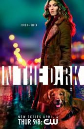 In the Dark (2019) Temporada 1 capitulo 3