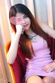FC2PPV-1028599 เปิดซิงสาวไทย