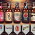 Cervejarias se reúnem para produzir rótulos colaborativos e festejar
