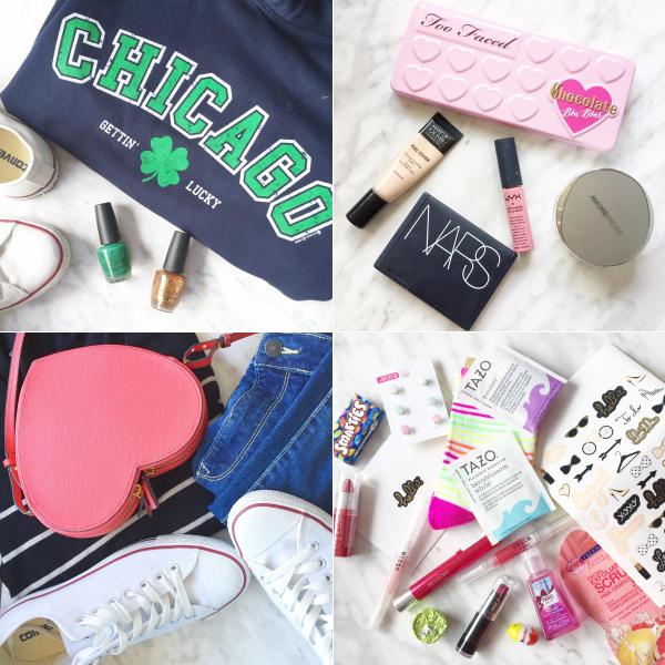 bbloggers, bbloggersca, canadian beauty bloggers, instagram, makeup, fashion, fbloggers, lbloggers, instamonth, sephora, mac