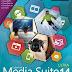 DESCARGAR CyberLink Media Suite 14 Ultra 14.0.0627.0 PC MEGA