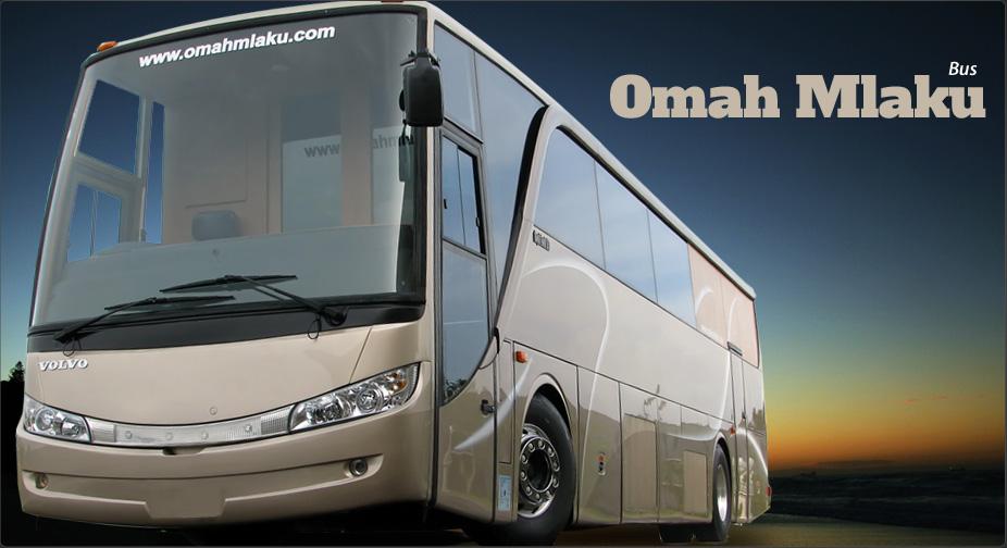 daftar nama perusahaan otobis di indonesia jalur bus