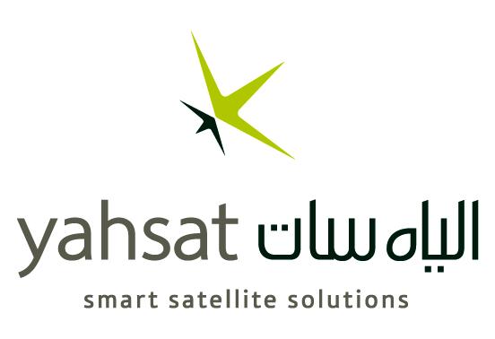 Best Satellite Yahsat channel list yahsat Satellite Added