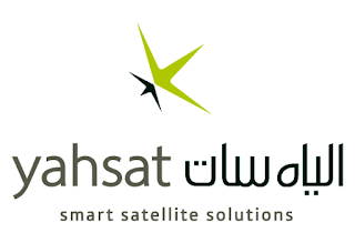 satellite tv, yahsat frequency, satellite companies, dish tv company, satellite channels, digital satellite tv, hd satellite, satellite service providers, satellite services, cable vs satellite, direct satellite