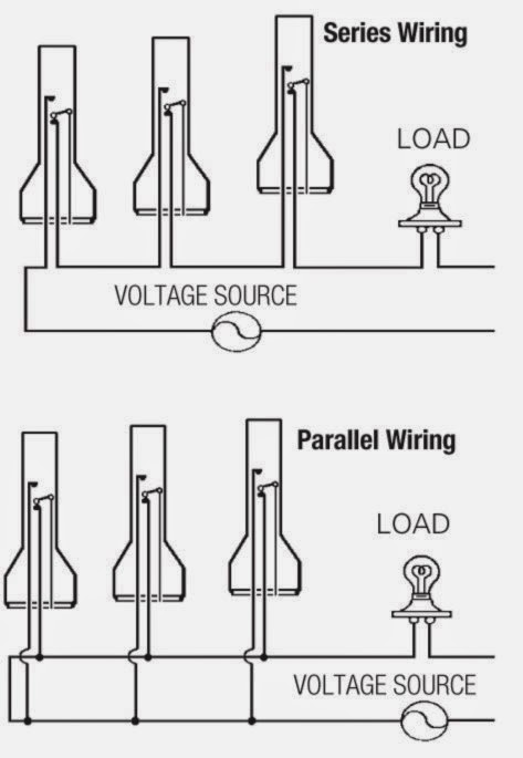 Go Switch Wiring Diagram : 24 Wiring Diagram Images
