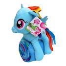 My Little Pony Rainbow Dash Plush by Northwest Company