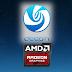 Como Jogar com sua VGA AMD no Linux Deepin