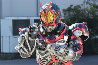 Kamen Rider Faiz Kamen Rider Zi O Power Rangers t