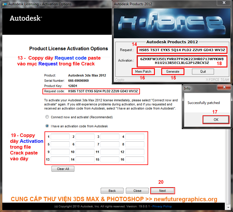 Top 12 3ds Max 2015 Software Free Download With Crack 64 Bit