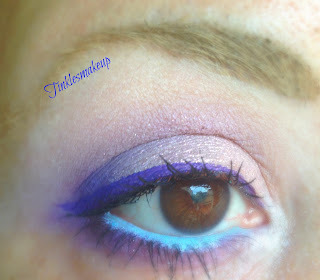 eye_makeup_look_golden_lilac