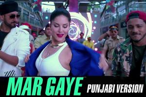 Mar Gaye Munde Saare (Punjabi Version)