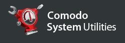 comodo utilities untuk mempercepat kinerja laptop
