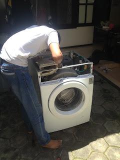 service mesin cuci samsung surabaya
