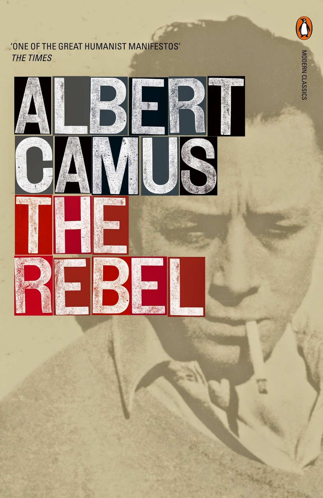 the murder of the arab in the stranger by albert camus Get this from a library the stranger [albert camus] -- the outsider or the stranger (french: l'Étranger) is a novel by albert camus published in 1942 its theme and outlook are often cited as exemplars of camus's philosophy of the absurd and.
