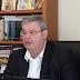 Αλέξανδρος Καχριμάνης: Θετική εξέλιξη η συμφωνία για ενιαία Διεπαγγελματική Οργάνωση για τη φέτα