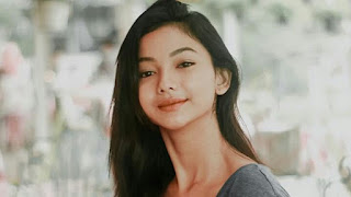 Profil Pemeran Rebutan Hati Miss Unicorn