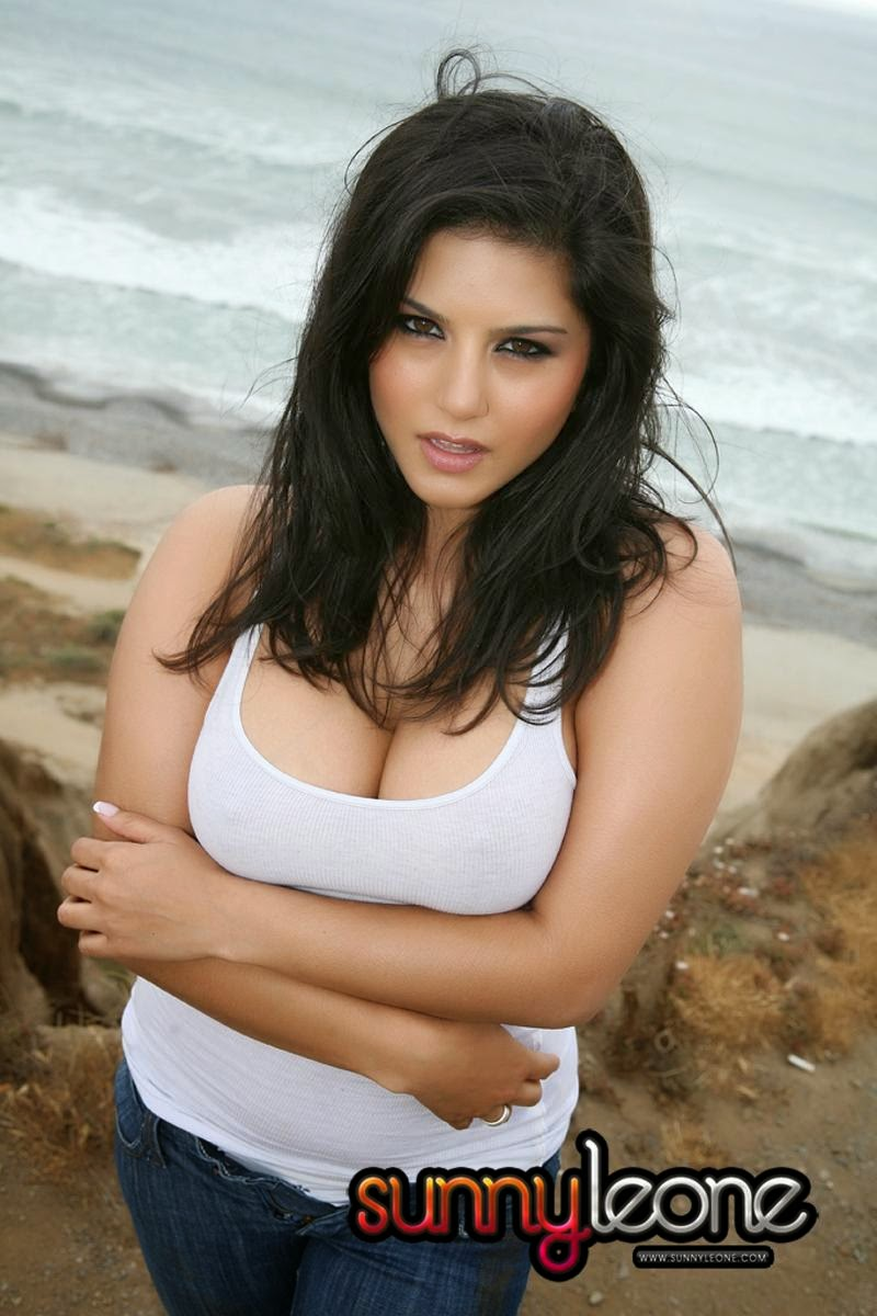 Sex video in sunny leone-3223