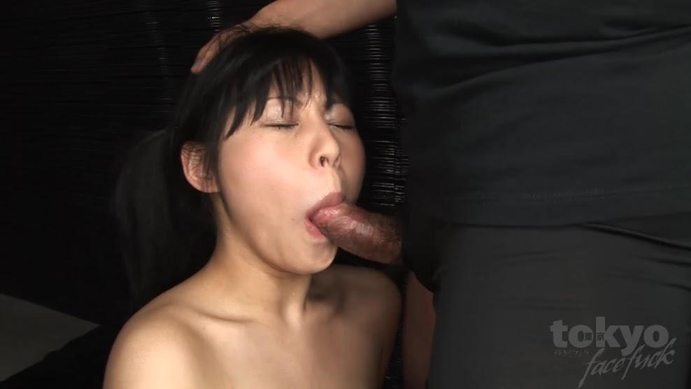 TokyoFaceFuck.No.014_Anri_Kawai_2.mp4.1 TokyoFaceFuck No.014_Anri_Kawai_2.mp4 tokyofacefuck 08020