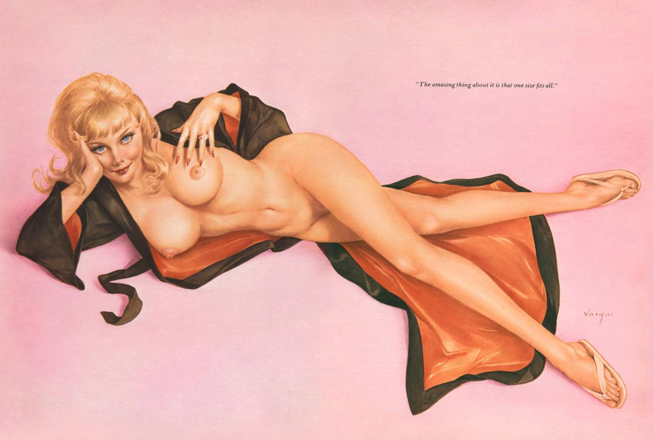 Рисованные голые женщины смотреть бесплатно, Смотреть порно рисованные картинки 15 фотография