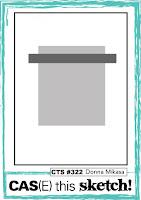 https://casethissketch.blogspot.com/2019/05/case-this-sketch-322.html
