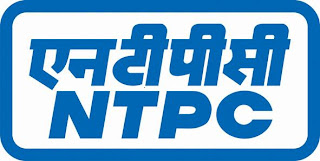 NTPC is offering 35 Scholarships to Engineering Students 2013