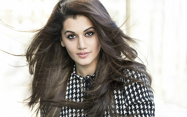 images of taapsee pannu