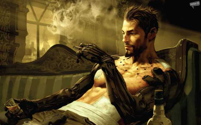 Humans Will Be Cyborgs Within 200 Years, Expert Predicts