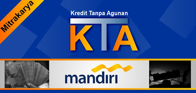 kta-mandiri-mitrakarya-2019-2020