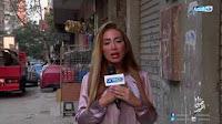برنامج صبايا الخيرحلقة الاثنين 2-1-2017 مع ريهام سعيد