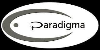 Pengertian Paradigma Menurut Para Ahli
