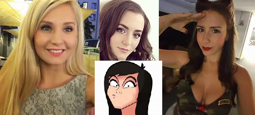 How Tradthots Prove Western Civilization Doesn't Deserve to Survive