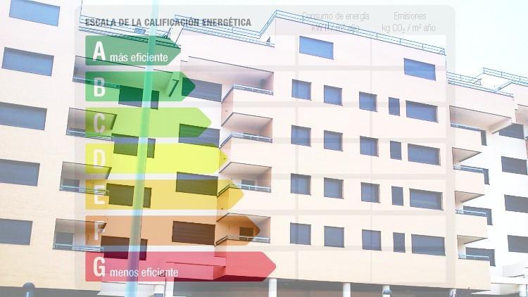 certificados energeticos registrados en valladolid hasta 2016