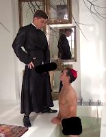 [1494] Scandal vatican 3