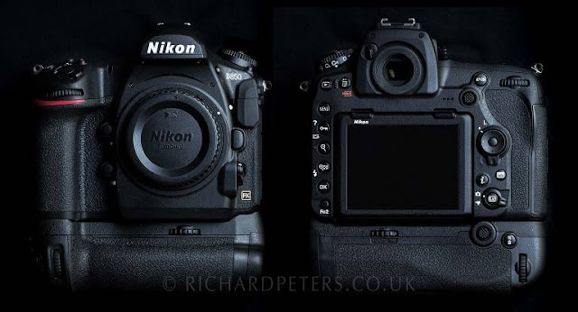 nikon d850 review and buying guide