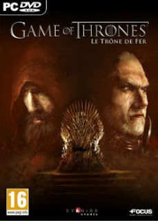 Download - Game Of Thrones - Steam Unlocked + Crack -= creed1994 =- PC (2012)