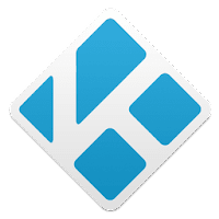 Kodi (formally known as XBMC), is an award-winning free and open source media player and entertainment center