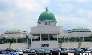 Health Insurance Will Be Mandatory For All Nigerians – Senate