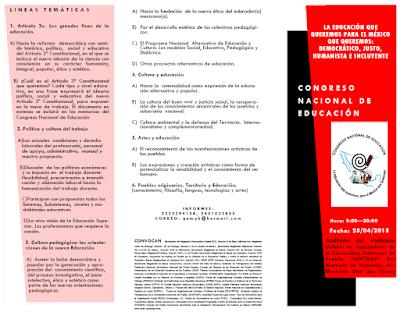 http://www.mediafire.com/file/t569flcu7n2nofk/Congreso_Nacional_de_Educaci%C3%B3n_2018.pdf