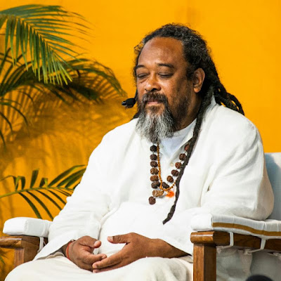 https://leokamarius.blogspot.in/2017/12/mooji-sa-fii-nascut-din-nou-being-born.html