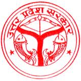 Uttar Pradesh Secondary Education Service Selection Board, UPSESSB, UP, Uttar Pradesh, Teacher, TGT, PGT, Graduation, freejobalert, Sarkari Naukri, Latest Jobs, Hot Jobs, upsessb logo