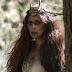 Ryan Murphy habla del personaje de Lady Gaga en 'AHS: Roanoke'