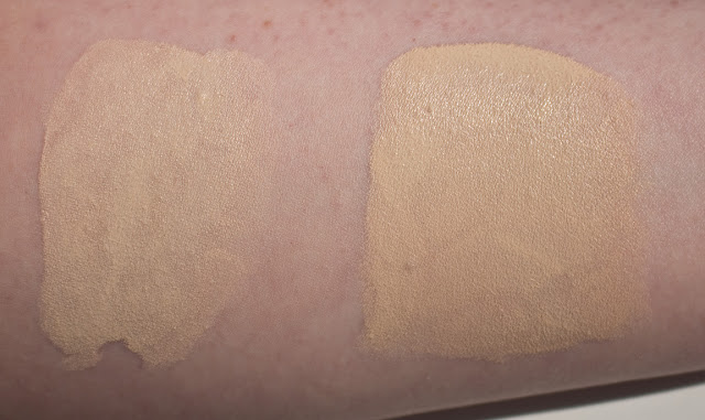 No Filter Matte Full-Coverage Concealer by Colourpop #8