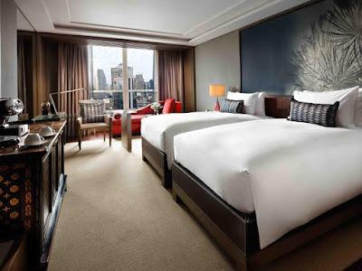 http://www.agoda.com/th-th/sofitel-bangkok-sukhumvit-hotel/hotel/bangkok-th.html?cid=1732276