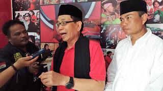 Jadi DPR Lewat PDIP, Kang Jalal Ingin Membuat Undang-undang yang Memihak Minoritas Terutama Syiah