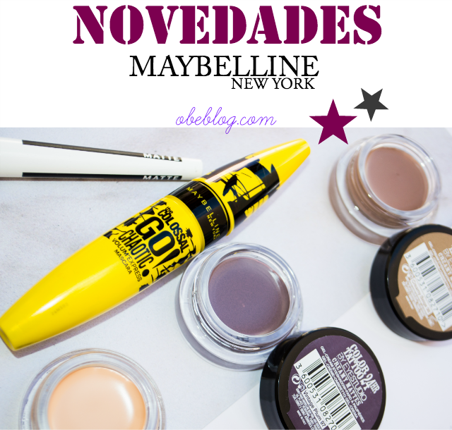NOVEDADES_MAYBELLINE_NY_Color_Tattoo_Mattes_Master_ink_Colossal_Go_Chaotic_ObeBlog_01
