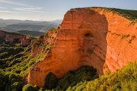 http://www.viajesvirtuales.es/las_medulas_las_medulas_leon_espana-142599-es.html