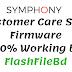Symphony E90 Flash File {Frp Remove} SP7731E 8.1  Firmware