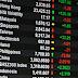 Kekhawatiran Perang Dagang buat Pasar Saham Asia Melemah