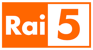 Rai 5 Italian TV frequency on Hotbird
